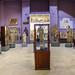 Museu do Cairo by Airton Morassi