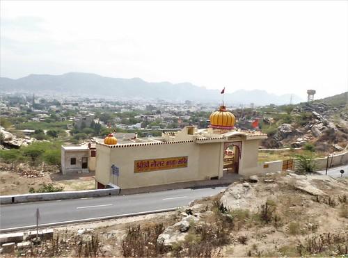 i-Bundi-Pushkar-route (27)