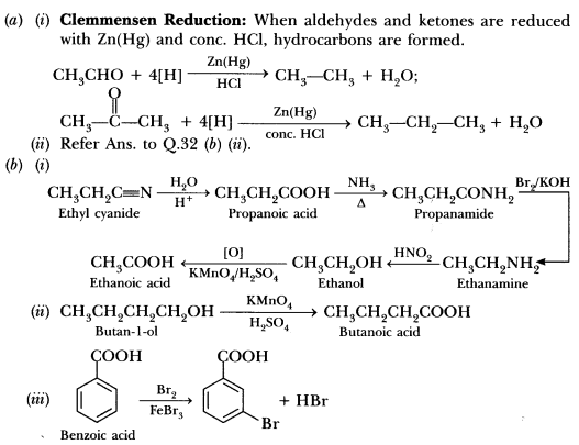 chemical test to distinguish between aldehydes and ketones Aldehydes and ketones 1 nomenclature of aldehydes and ketones aldehydes and ketones are organic compounds which incorporate a carbonyl functional group, c=othe carbon atom of this group has two remaining bonds that may be occupied by hydrogen or alkyl or aryl substituents.