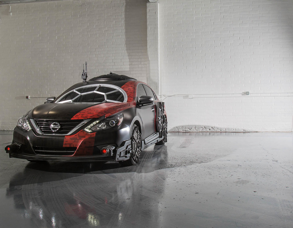 Nissan_Star_Wars_13 copy