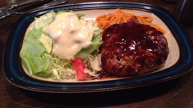 hokkaido-sapporo-curryken-salisbury-steak-02
