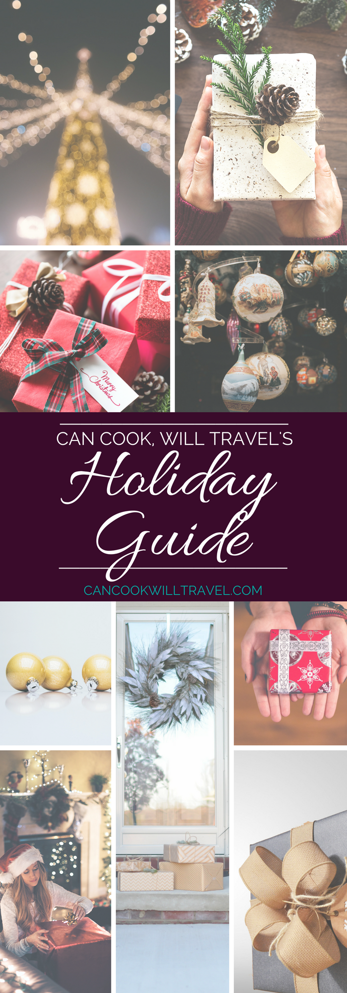 CCWT Holiday Guide 2017_Tall