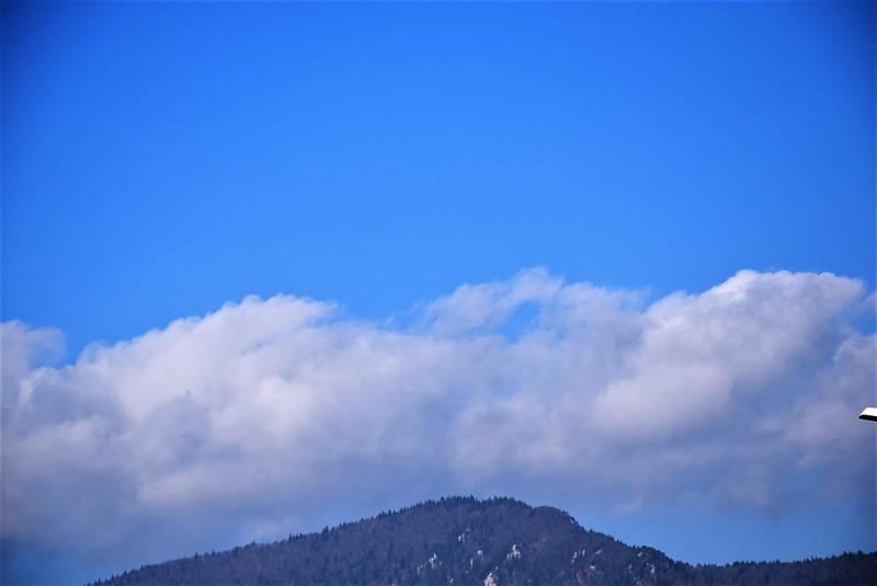 Clouds 03.11 (5)