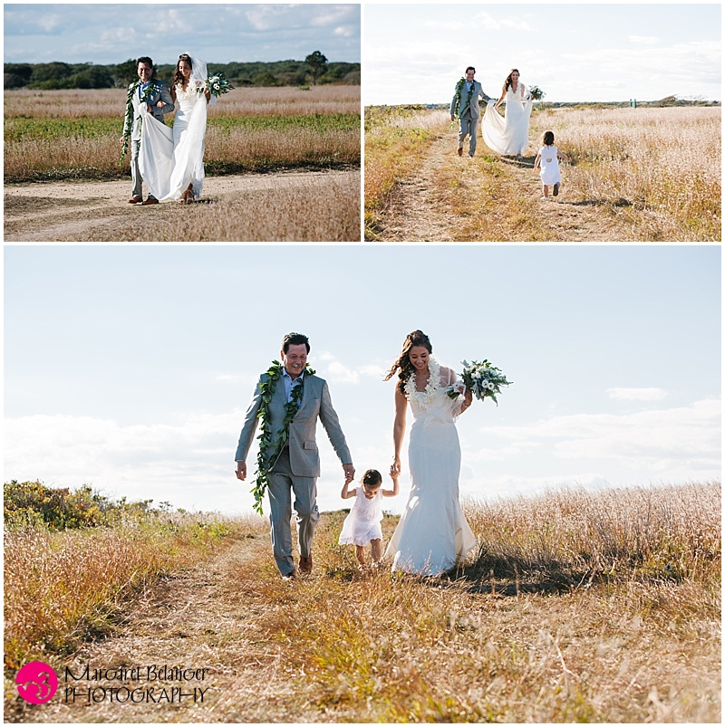 Martha's-Vineyard-fall-wedding-MP-160924_16