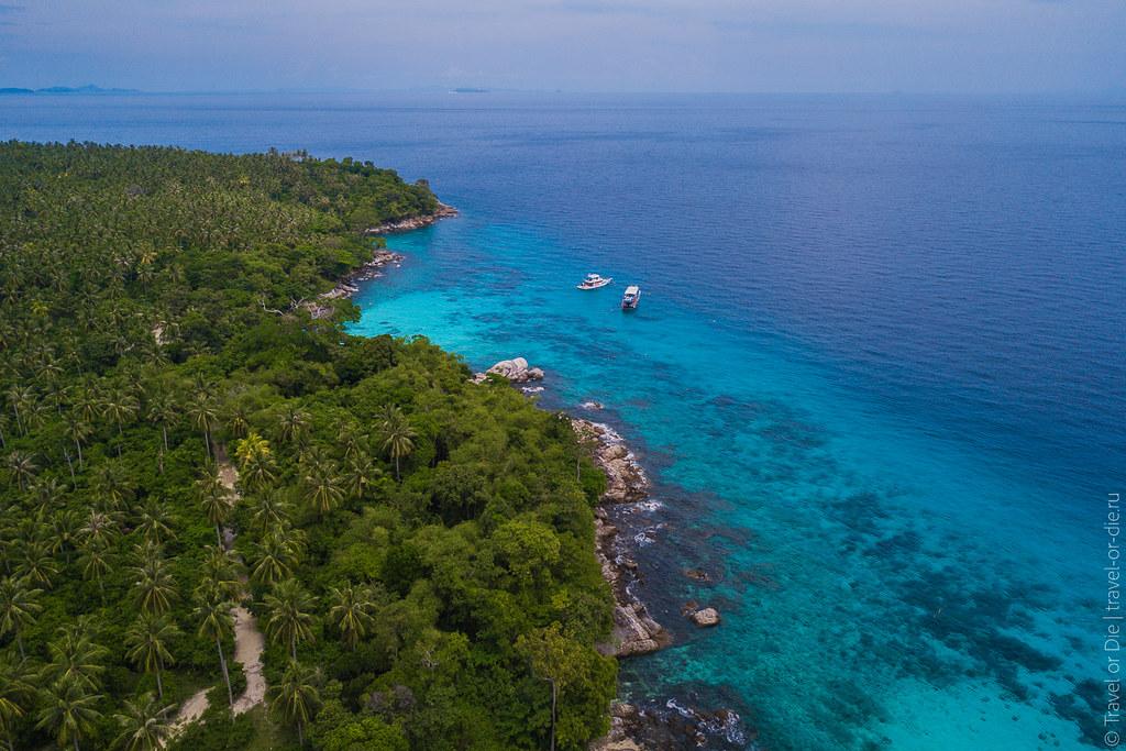 05.11-Racha-Island-Thailand-Mavic-0213
