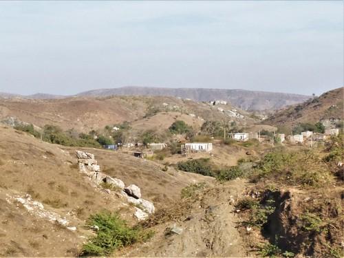 i-Ranakpur-udaipur-route (7)