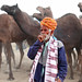 Pushkar_25_2017 by dr.subhadeep mondal's photography