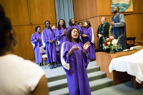 122_2017_1105_Family Weekend_Bisemester Worship Service_TT_073