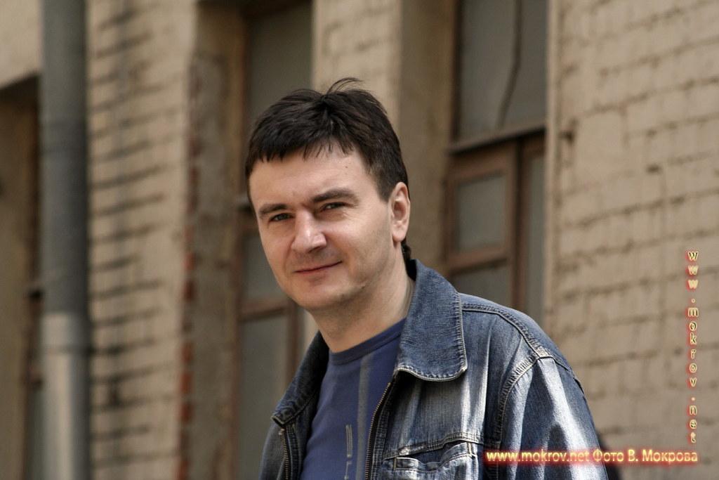 Роман Коваль.