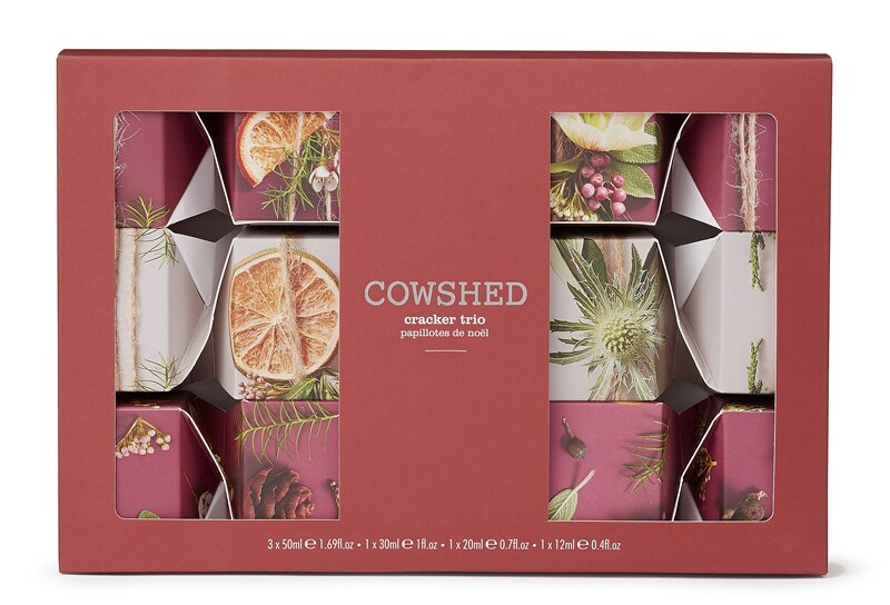 Cowshed_Cracker_Trio_1507027907
