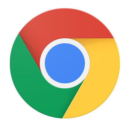 google-chrome-for-work