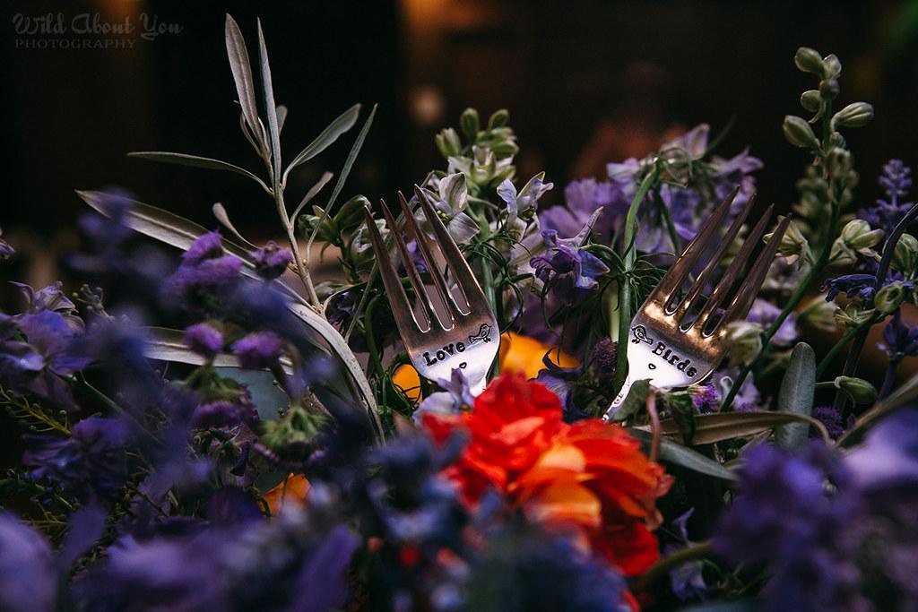 berkeleybotanicalgardenwedding077