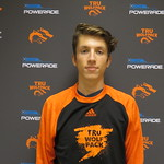 Sam Elgert 3 (MVB recruit Sept18, 2017)