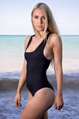 Blue Coral Swimwear