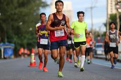 RYmarathon2017_Higlight-132
