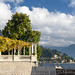 Lake Como - Cernobbio