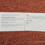 AUKEY 7000mAh 円柱 モバイルバッテリー 開封レビュー (8)