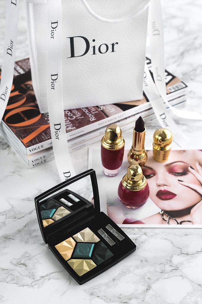 Dior 2_klein