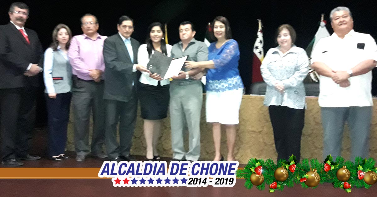 4 de Diciembre se declaró Día Cívico Provincial