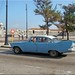 HavannaKuba - en passant