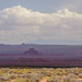 Valley of the Gods, Bears Ears National Monument by Jeffrey Sullivan