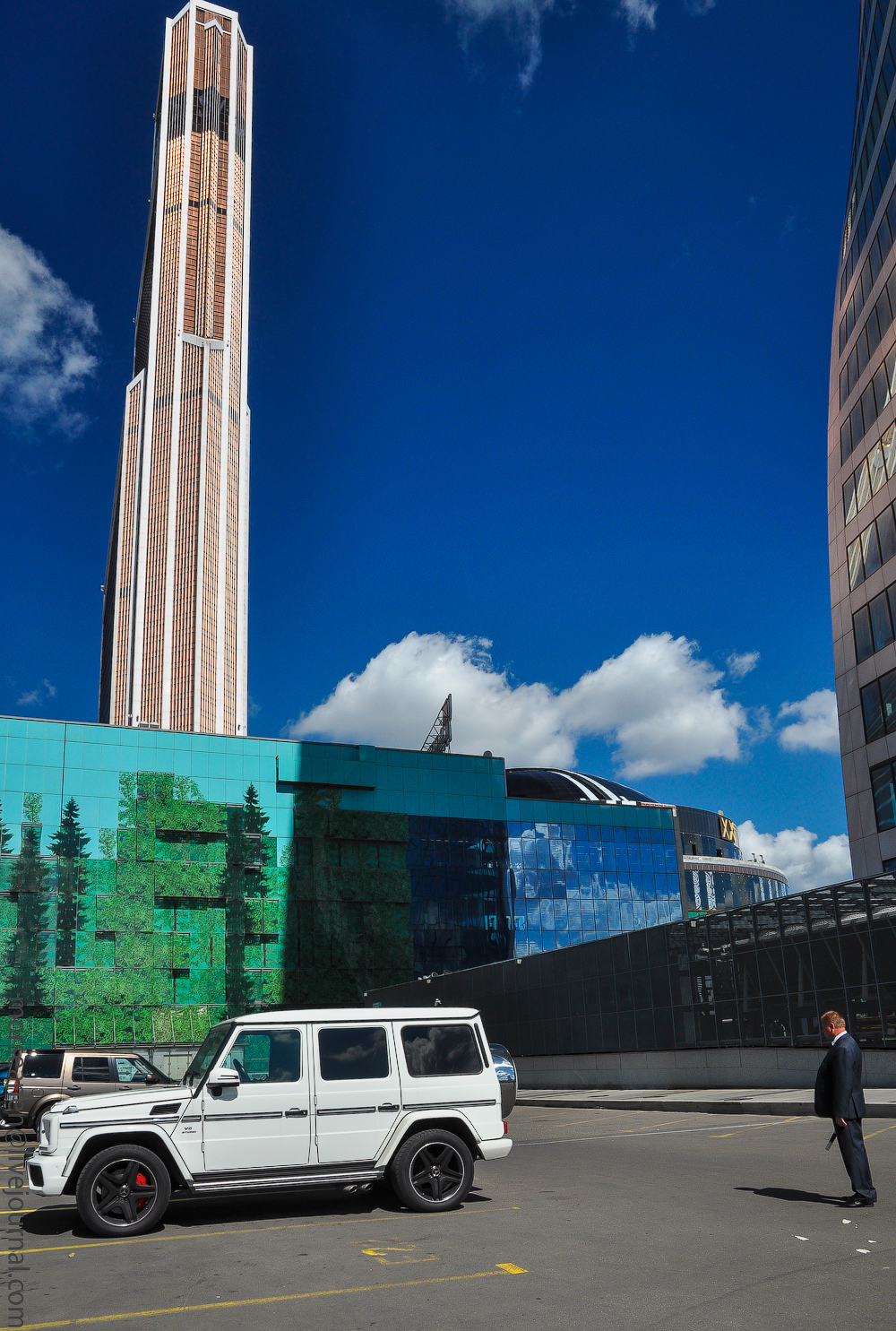 Moscow-City-(8)