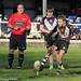 Oldham St Annes v Saddleworth Rangers Oldham Cup Final 5 Nov 17 -73