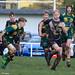 Oldham St Annes v Saddleworth Rangers Oldham Cup Final 5 Nov 17 -90