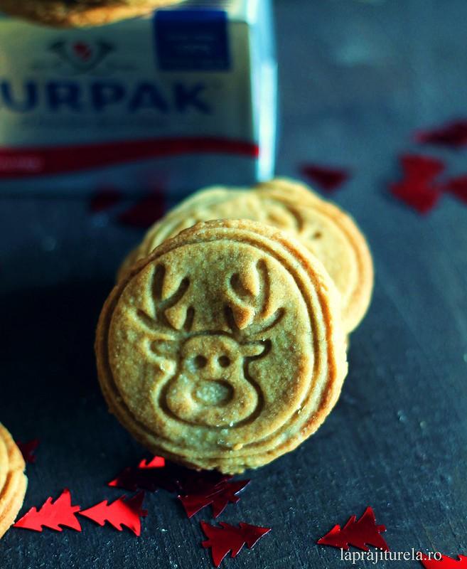 biscuiti ren 4