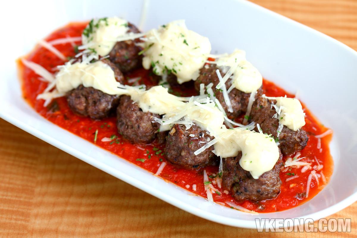Las-Vacas-Italian-Beef-Meatball