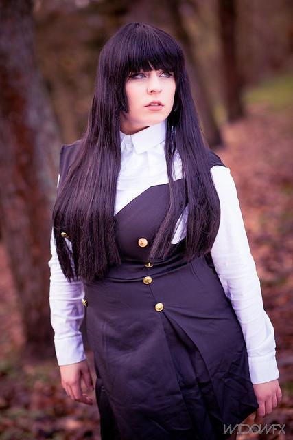 Janina_GB2015-017