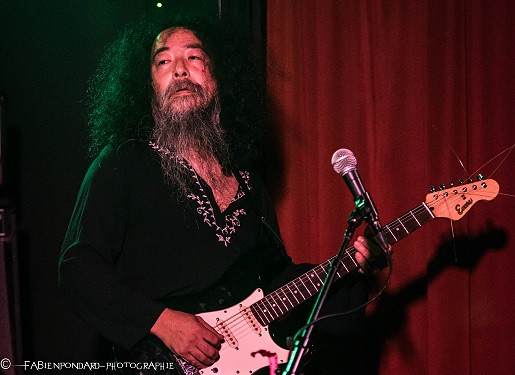 Acid Mothers Temple (12)