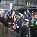 North Finchley Remembrance 2017 28