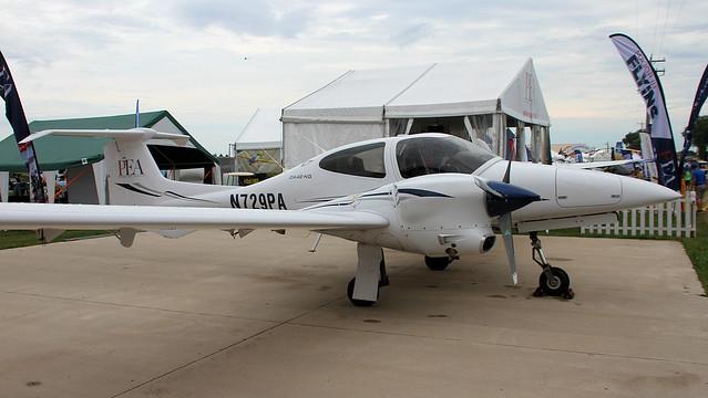 N729PA