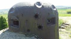Fort de Villy-la-Ferté (4) - Photo of Lamouilly