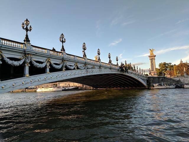 Pont de Invalides