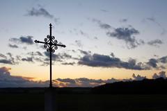 La croix - Photo of Saint-Denis-lès-Rebais