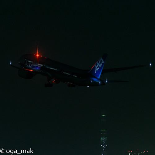 LR-9735.jpg