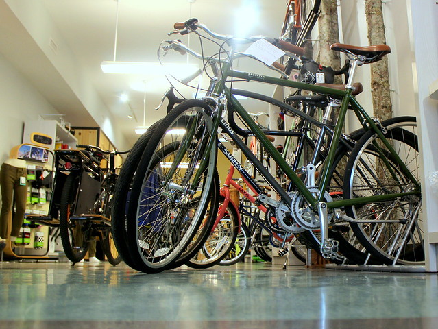 Downshift-Bike-Shop