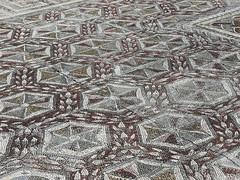 Conímbriga: Svět římských mozaik