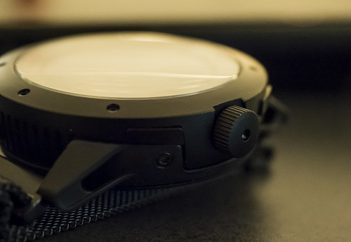 Matrix Power Watch_01