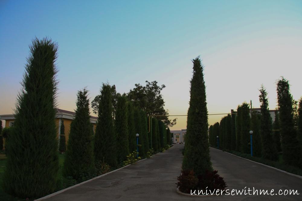 Uzbekistan Travel_061
