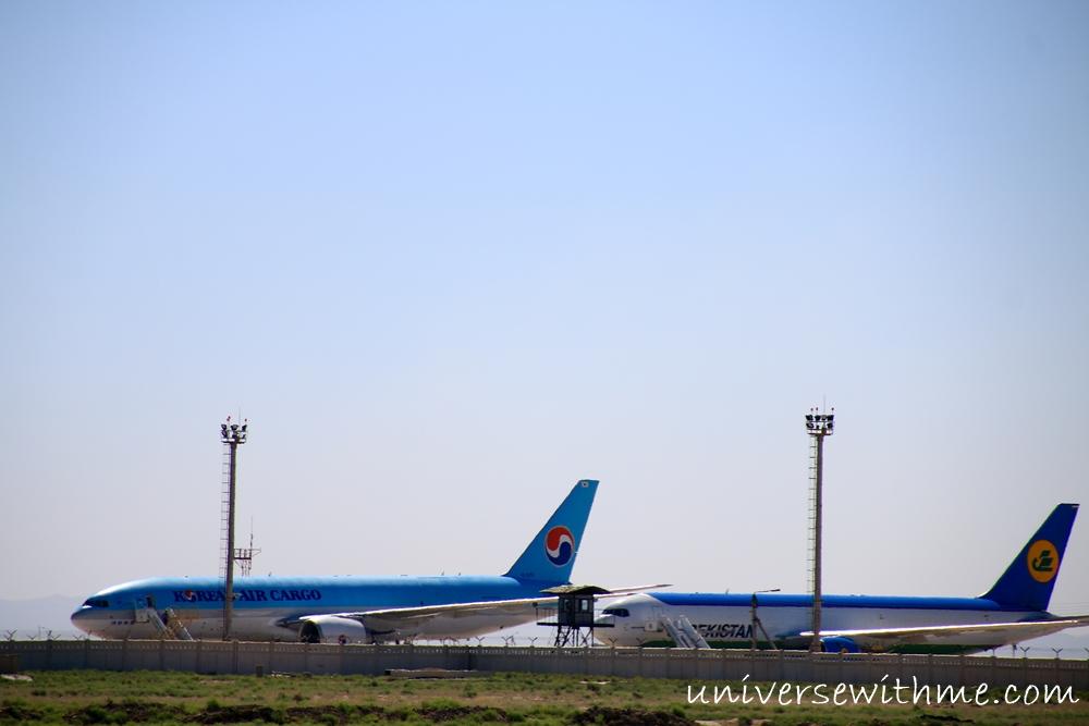 Uzbekistan Travel_036