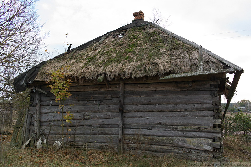 Slavutich-59