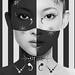 Symmetry by Jackie XLY