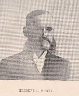 H. E. MOREY