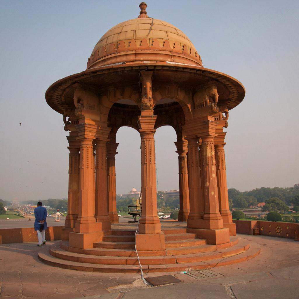 009-India-NewDelhi