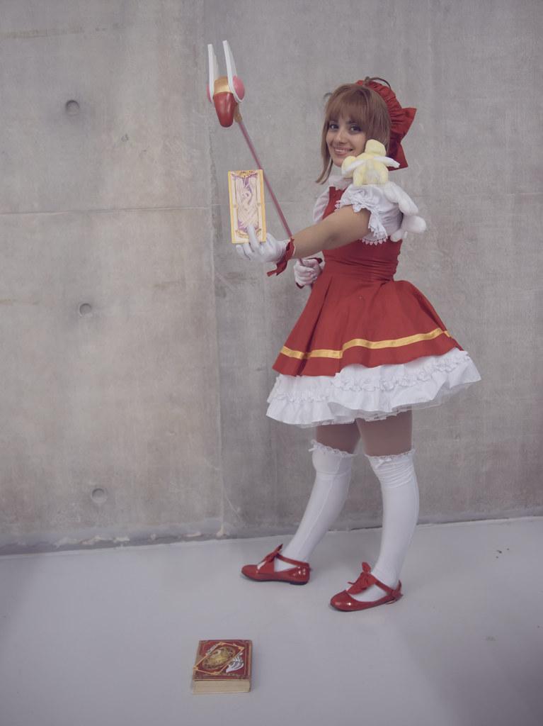 related image - Anim'Est 2017 - Nancy - P1100481