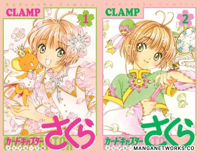 38538464371 7b88c38f02 o d TOP 10 Nữ Mangaka thú vị nhất do độc giả Nhật Bản bình chọn