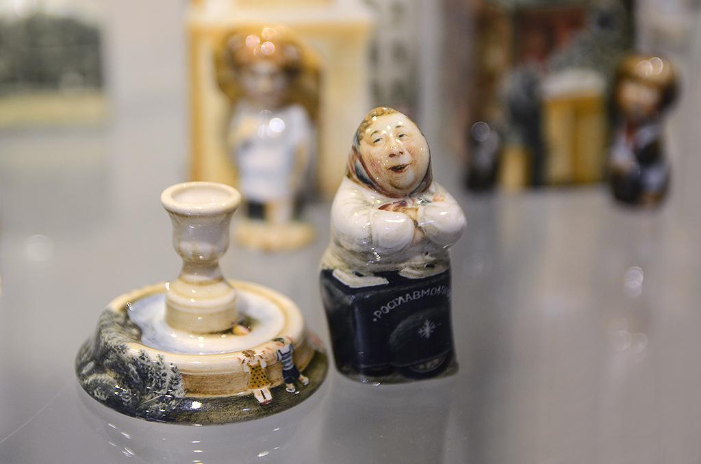 Cherkasov_porcelain_03